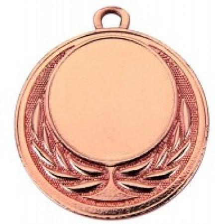 Medalis ME065B / 40 mm