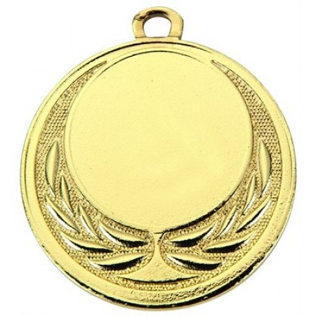 Medalis ME065G / 40 mm