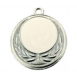Medalis ME065S / 40 mm