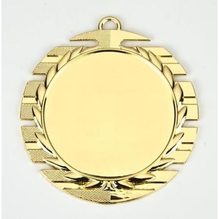 Medalis MM1068G
