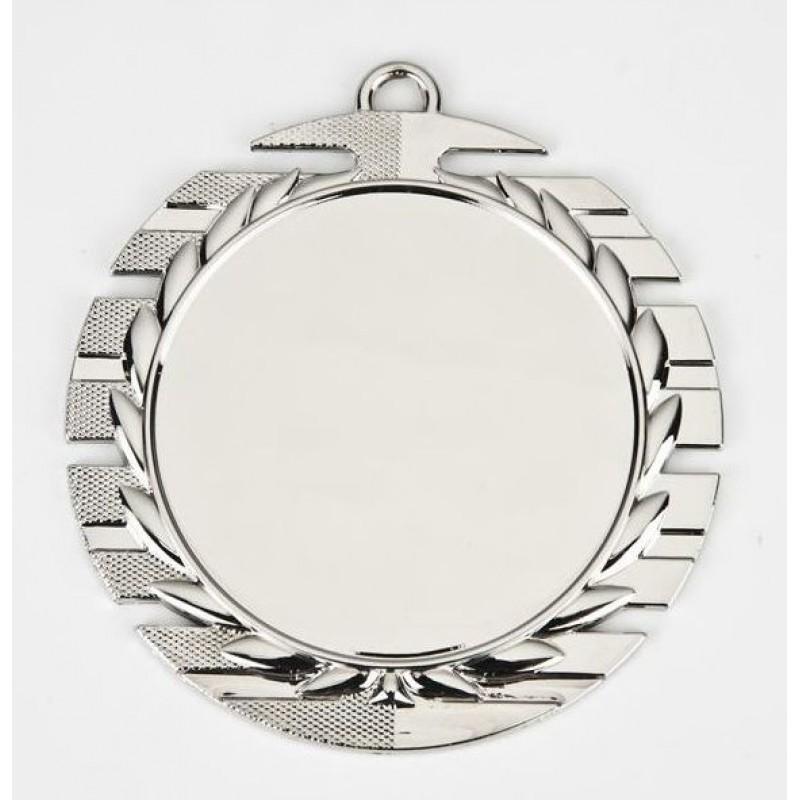 Medalis MM1068S