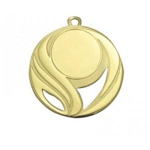 Medalis MM1905 G / 50mm
