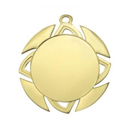 Medalis MM1910 G