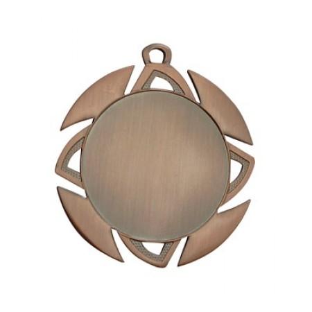 Medalis MM1910 B