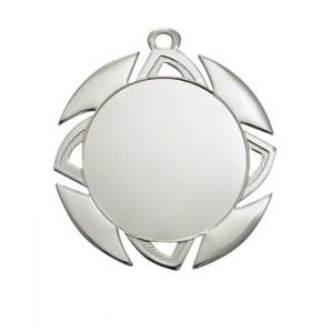 Medalis MM1910 S
