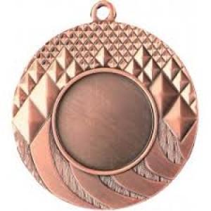 Medalis MMC0150B