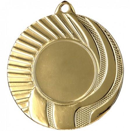 Medalis MMC0250G
