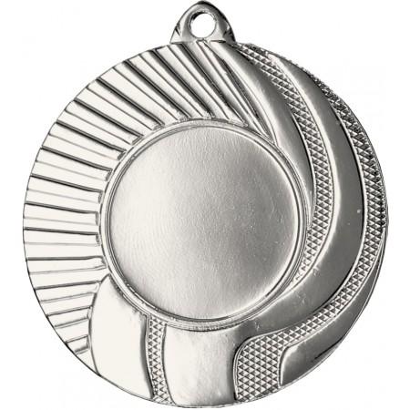 Medalis MMC0250S