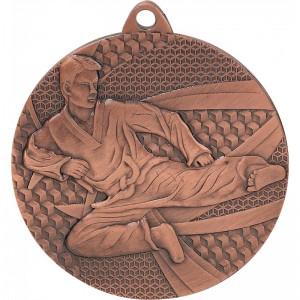 Medalis MMC6650B