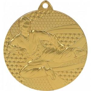 Medalis MMC6650G