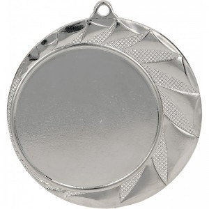 Medalis MMC7073S