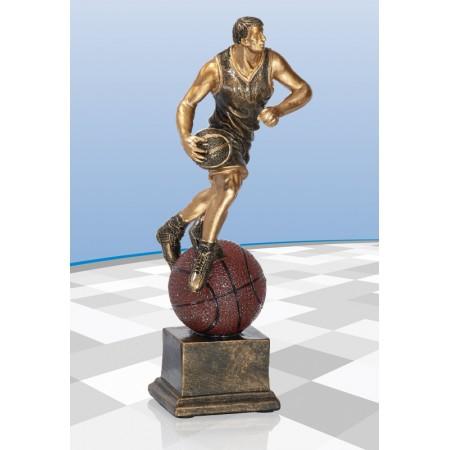 Statulėlė Krepšinis