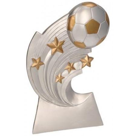 Statulėlė Futbolas RP2014