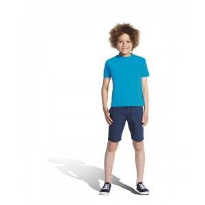 Marškinėliai REGENT Kds