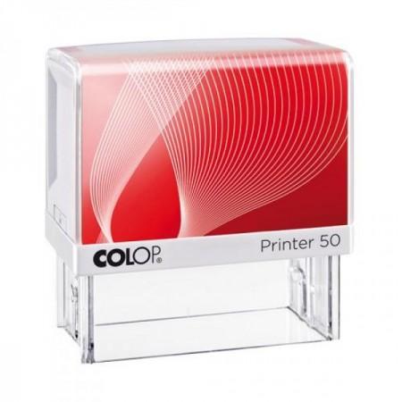Antspaudas Printer 50