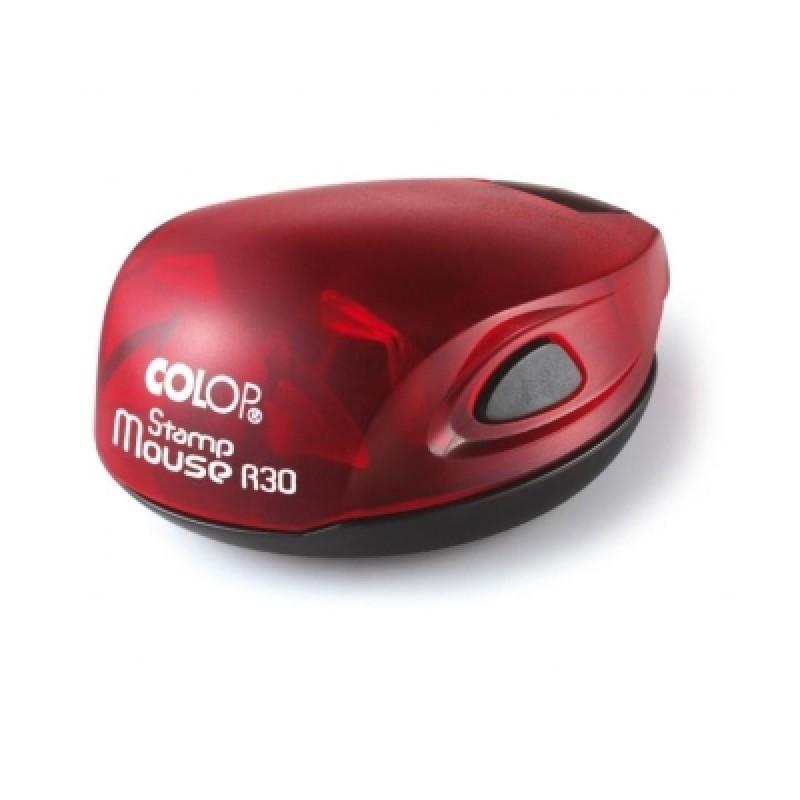 Antspaudas Mouse R30