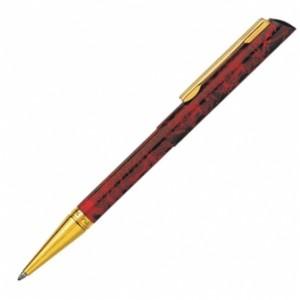 Antspaudas-tušinukas Diagonal 3089