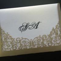 Kvietimai vestuvėms